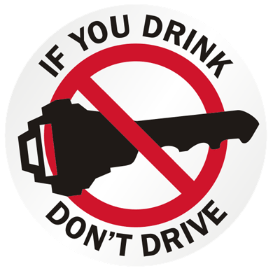 Drinking And Driving Laws In Iowa